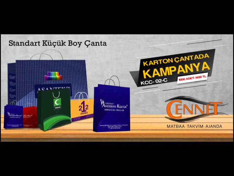 https://www.cennetmatbaacilik.com.tr/cantalar/karton-canta
